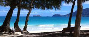 bellow_beach_pano