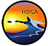 cropped-hdga-small-logo.jpg