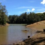 Wahiawa Freshwater Recreation Area Pic